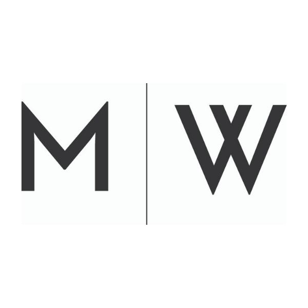 Hair MW logo