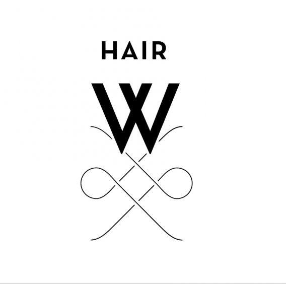 HairW_logo_white box