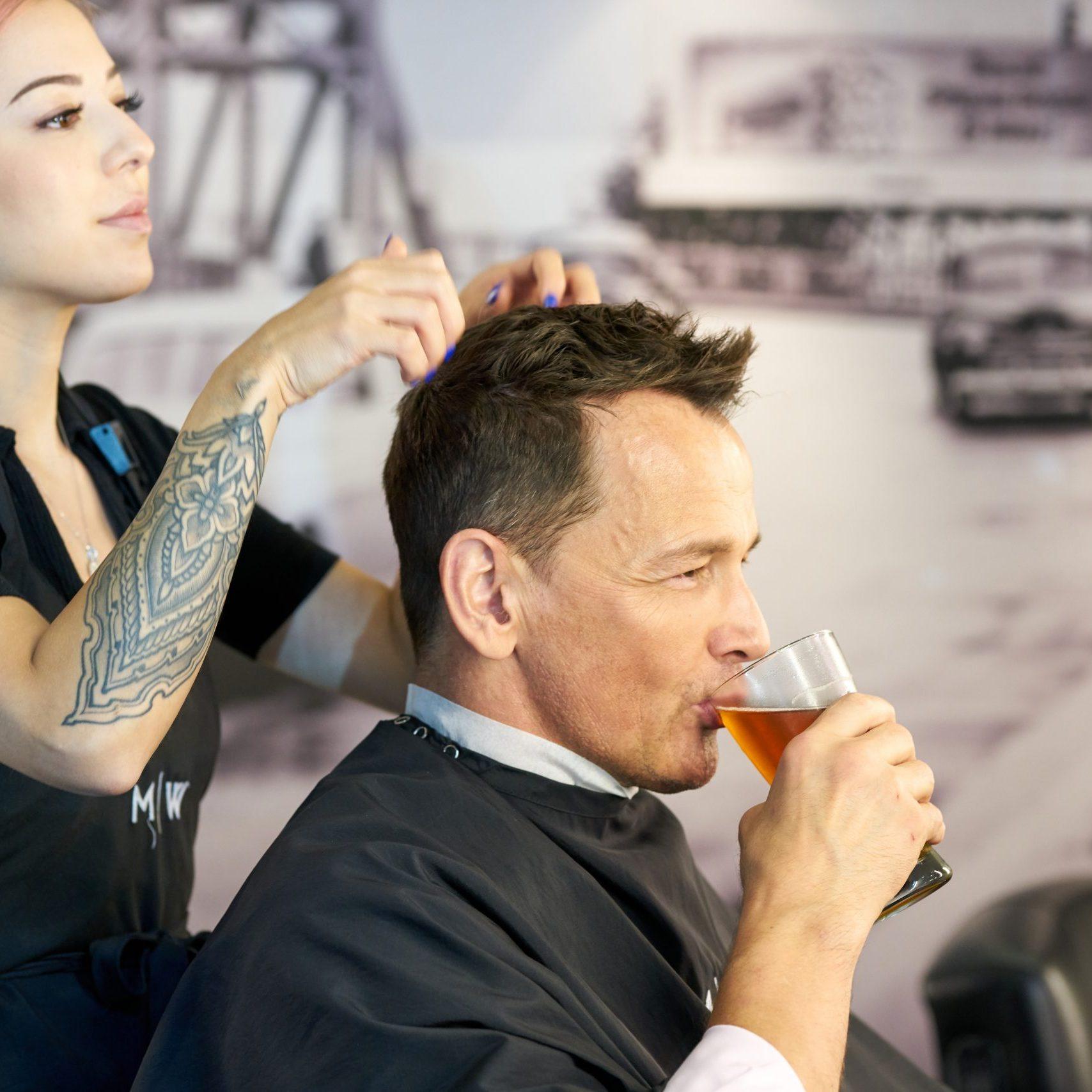 hair salon, haircut near me, haircut, hair salon portland, portland hair salons, haircuts for men, barber, balayage, hair salon portland oregon, hair cut, haircut portland, hair salons, portland hair salon, hair salons portland oregon